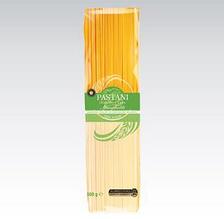 Спагетти Pastani 500 г