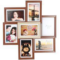 Мульти фоторамка m collage-0274 Коллаж 10x15/7 для фотографий