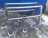 Перевозка крюков КРС или крюков для свинины, фото 1
