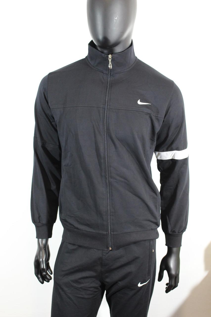 90afe2c1 Мужские Турецкие спортивные костюмы Nike - Интернет-магазин