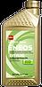 Масло для автоматических коробок передач Eneos CVT