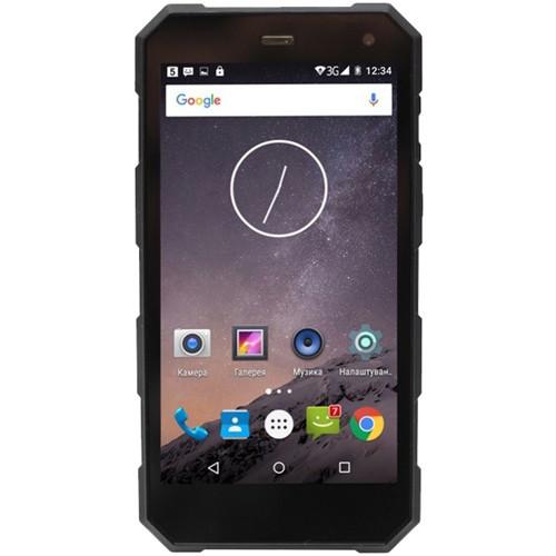 Sigma mobile X-treme PQ24 Black