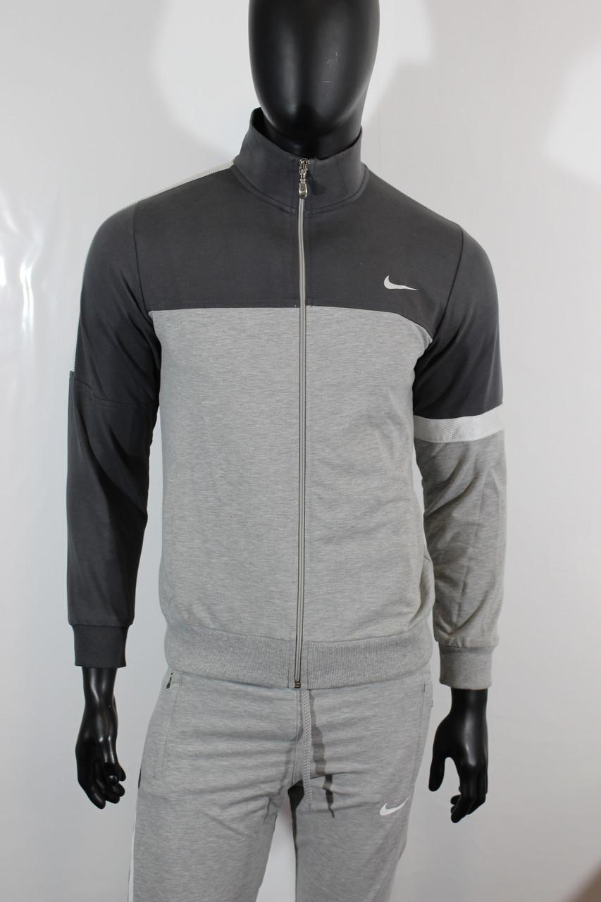 11461c5e Мужской спортивный костюм Nike Турция заказать - Интернет-магазин
