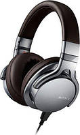 Sony MDR-1A (MDR1AS.E) Silver