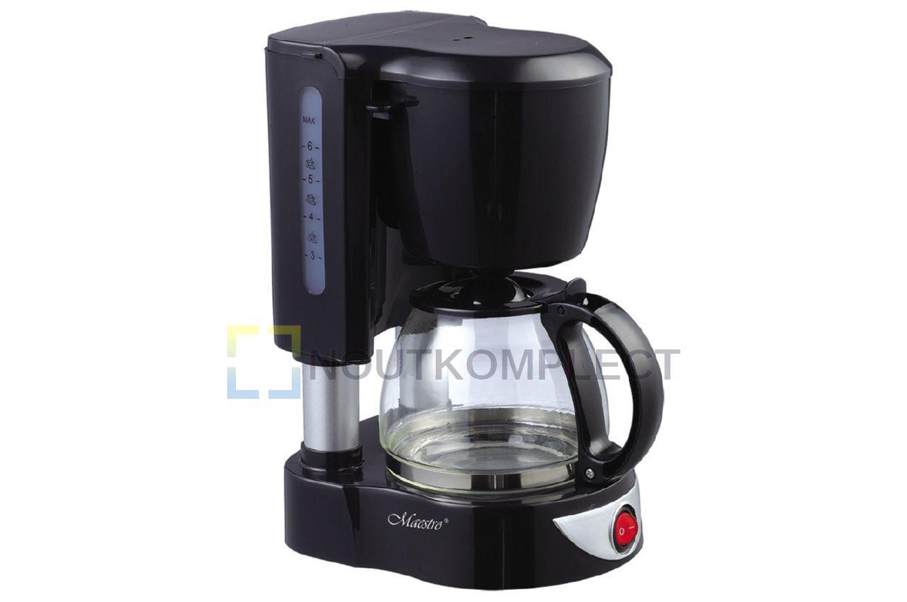 Кофеварка Maestro - MR-406