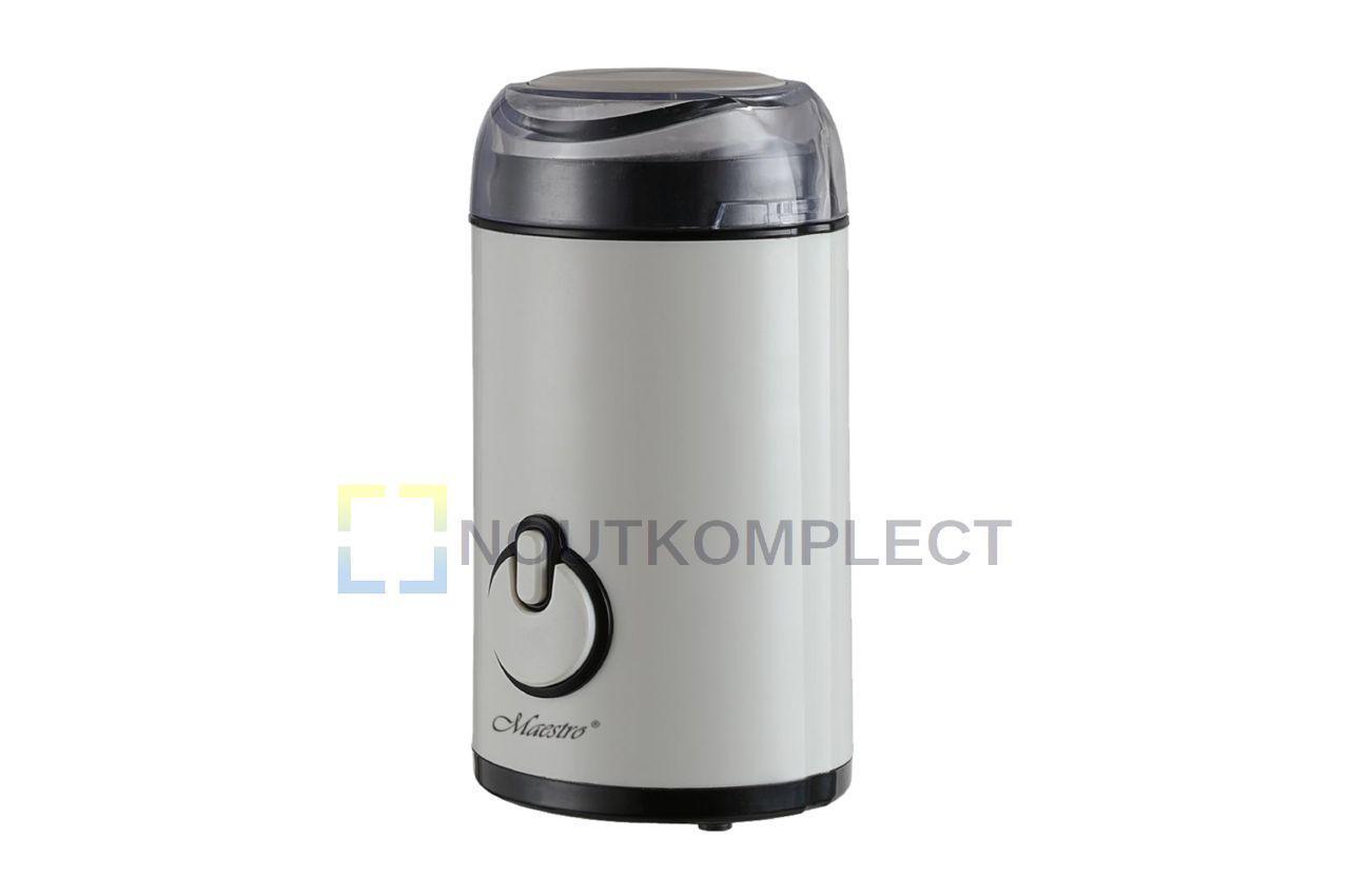 Кофемолка Maestro - [MR-452]