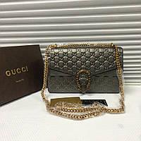 Женская Сумка Gucci, фото 1