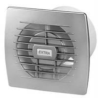 Вентилятори для ван. кімнат і сан.вузлів Europlast E100WPS
