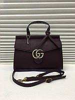 Сумка Gucci, фото 1