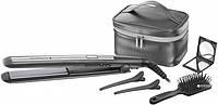 Выпрямитель для волос Remington S 5506 GP