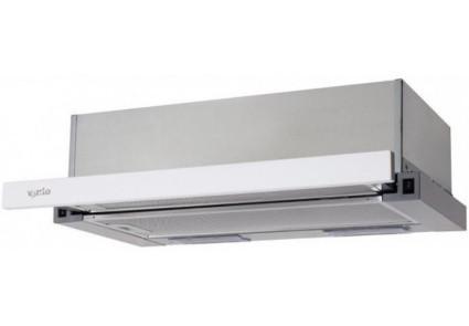 Вытяжки Ventolux GARDA 60Wh/620