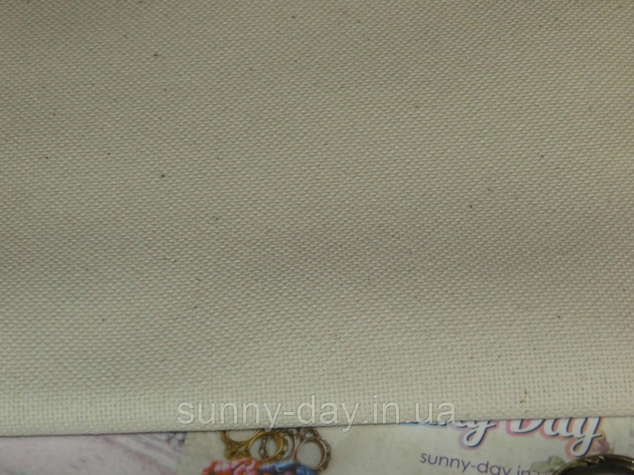 3835/899, Lugana, цвет - Calico (калико), 25ct