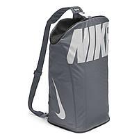 a77bb59a9d78 Оригинальная сумка Nike Alpha Adapt Crossbody, цена 1 199 грн ...