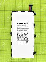 Аккумулятор T4000E LT02 Samsung Galaxy Tab 3 7.0 T211 4000mAh Оригинал Китай