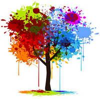 Лакокрасочные работы по дереву
