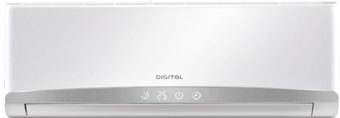 Кондиционер Cплит Digital DAC-07С5