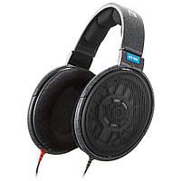 Навушники Sennheiser HD 600