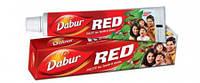 """Зубная паста """"Dabur Red"""" 100 г."""