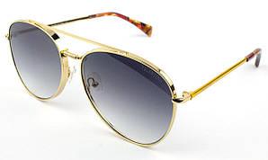 Солнцезащитные очки Valentino-5021-C1