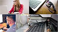 Компьютерные очки (очки для работы за компьютером)