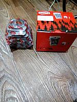Поршневая для бензопилы husqvarna 254