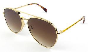 Солнцезащитные очки Valentino-5021-C2