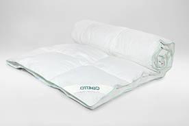 Одеяло Othello - Coolla антиаллергенное 155*215 полуторное