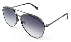 Солнцезащитные очки Valentino-5021-C7