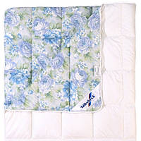 Одеяло Флоренция Billerbeck стандартное 140х205 см вес 1500 г (0105-07/01)