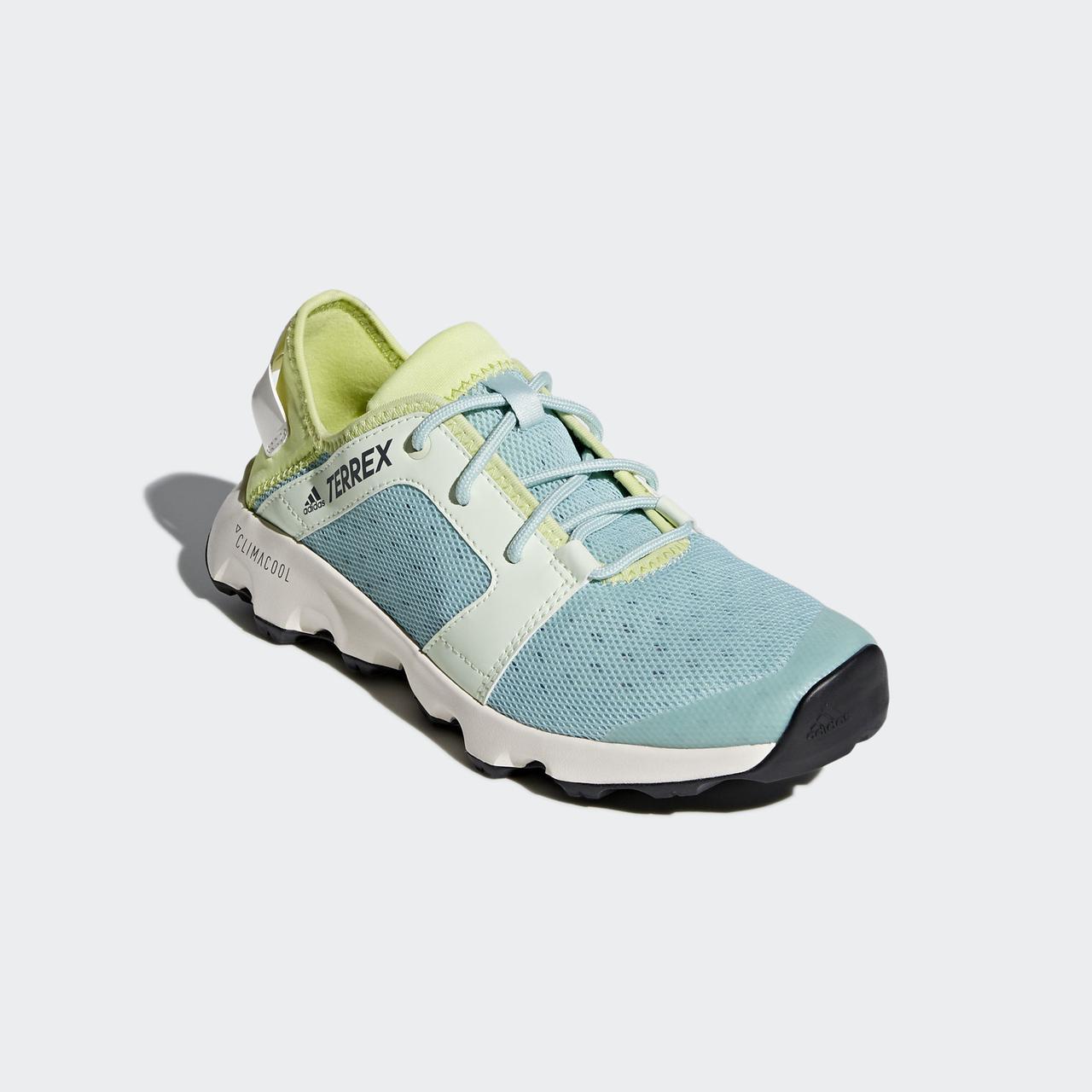 b0c69aef ... Женские кроссовки Adidas Performance Terrex CC Voyager Sleek (Артикул:  CM7544), ...