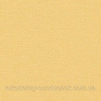Ткань равномерного переплетения Zweigart Murano Lugana 32 ct. 3984/2128 (цвет: персиковое суфле)