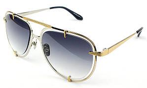 Солнцезащитные очки Frency&Mercury-Cheetah-ABS