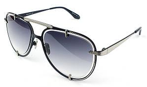 Солнцезащитные очки Frency&Mercury-Cheetah-ABS 1