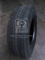 Шина 315/80R22,5 156L154M FUELMAX S (Goodyear) 571547