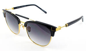 Солнцезащитные очки Frency&Mercury-Nuevo-Viaje-ABG