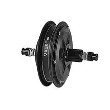 Мотор-колеса для электровелосипедов