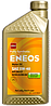 Моторное масло ENEOS 5W-40 Fully Synthetic
