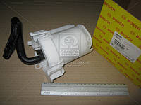 Электробензонасос (пр-во Bosch) 0 986 580 807