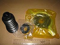 Подшипник подвесной кардана (мех) d=60мм (пр-во Mobis) 495752B010
