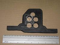 Прокладка трубы впускной, передняя (пр-во Репласт,Россия) 66-1008081