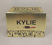 Kylie Kristen - Набор матовых помад 24 шт