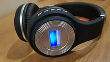 Беспроводные Наушники с MP3 плеером JBL 471 BT  Радио и LED Дисплей ХиТ ! Качество !!!