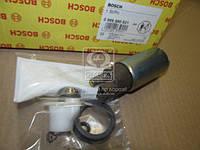 Электрический бензонасос RENAULT Kangoo (пр-во Bosch) 0 986 580 821