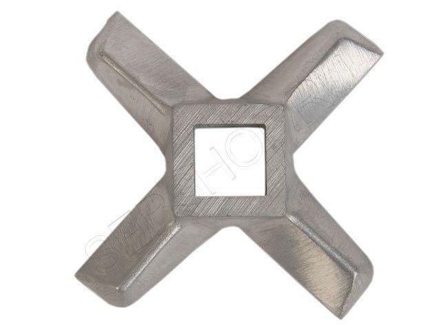 Нож квадрат к Moulinex SS-193517