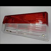 Стекло заднего фонаря ВАЗ 2107