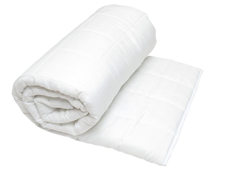 Одеяло зима 175*210см Алое Вера