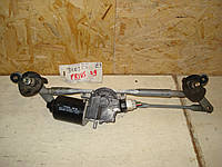 85160 Трапеция механизм стеклоочистителя Toyota Prius NHW20  (2003-2009) 85110 159200-7660), фото 1