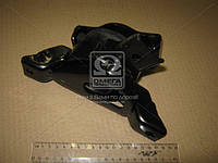 Опора двигателя прав.Hyundai Getz 02- CLICK (пр-во PHG) 1011AAYAB0