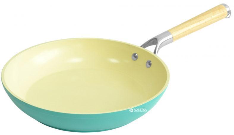 Сковорода з керамічним покриттям 28см Krauff 25-45-064