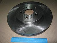 Диск тормозной TOYOTA LEXUS RX300, 350, 400, 450 (пр-во SANGSIN) SD4033